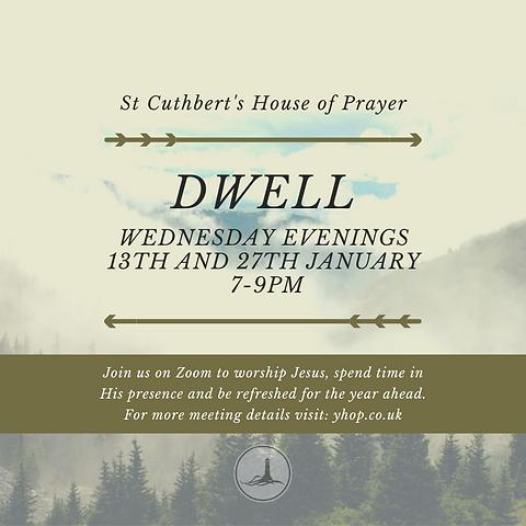 Dwell FB Post.png