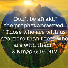Prayer Encouragement - 8th February 2021