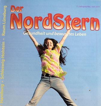Nordstern4 (1 von 4).jpg