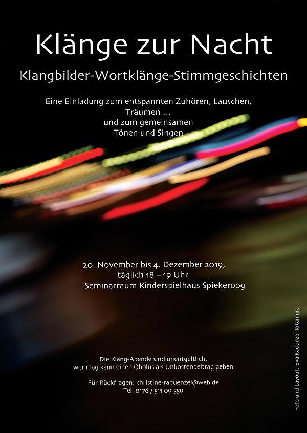 Klänge_zur_Nacht_Spiekeroog2019_november