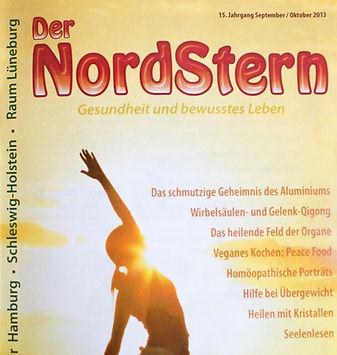 Nordstern3 (1 von 3).jpg