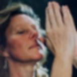 Lightroomauswahl Gertrud (63 von 72).jpg
