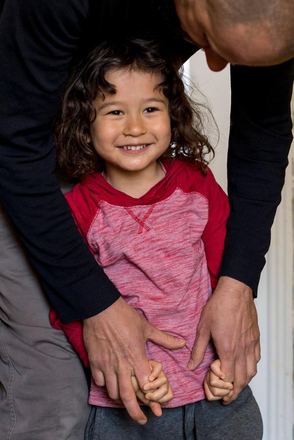 Familienreportage Yuma (29 von 137).jpg