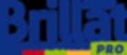 LogoPro.png