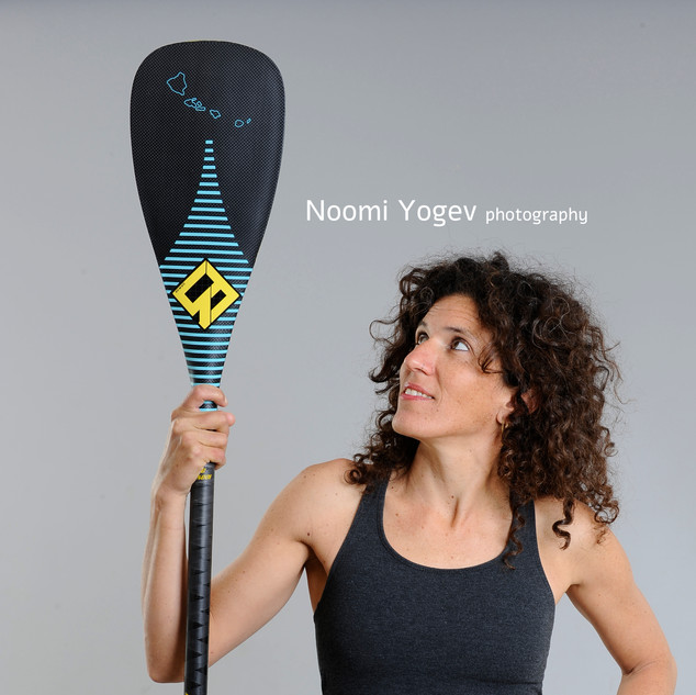 noomi yogev photography