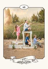 cards_final_frame_ribbon_long12.549.jpg