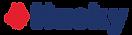 Husky_20191015_Logo_Hex_PNG.png