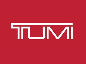 tumi-logo.jpg