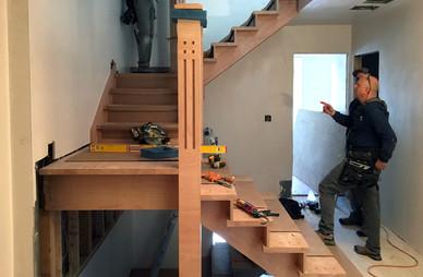 Holyoke Staircase Landing Page 6.jpg