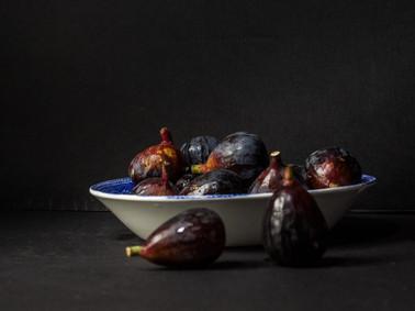 Still Life | Figs