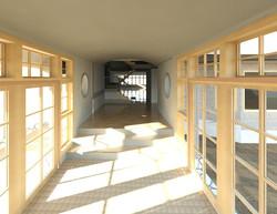 Weston MA / Renovation
