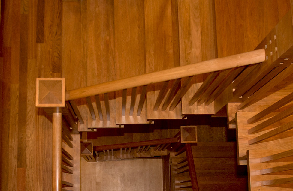 Holyoke Staircase Landing Page.jpg