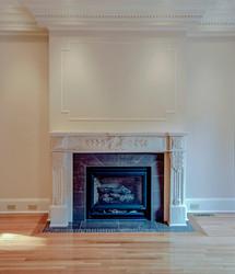 1st floor front fireplace.jpg