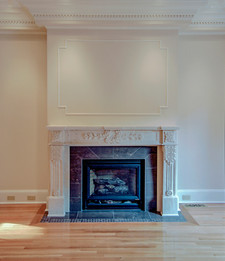 1st floor front fireplace.jpg