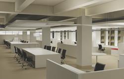 8th+floor+office+layout+10-14-08+Big