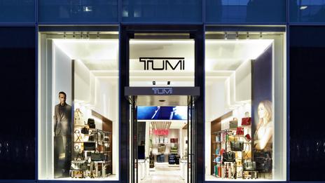 TUMI-poster.png