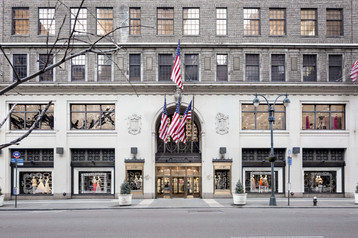 new-york-department-stores-history-03.jp