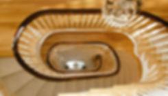 ed stair_edited.jpg