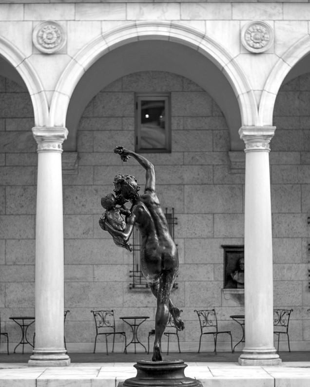 library statue copy.jpg