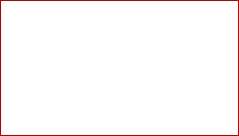 empty web banner.jpg