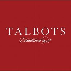 talbots-logo1.jpg