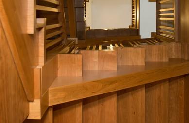 Holyoke Staircase Landing Page 2.jpg
