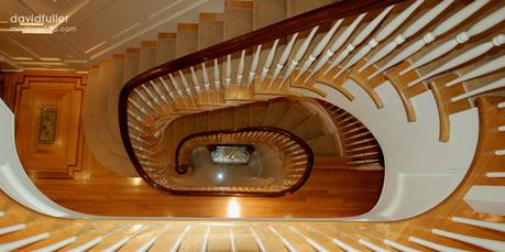 ed+stairs.jpg