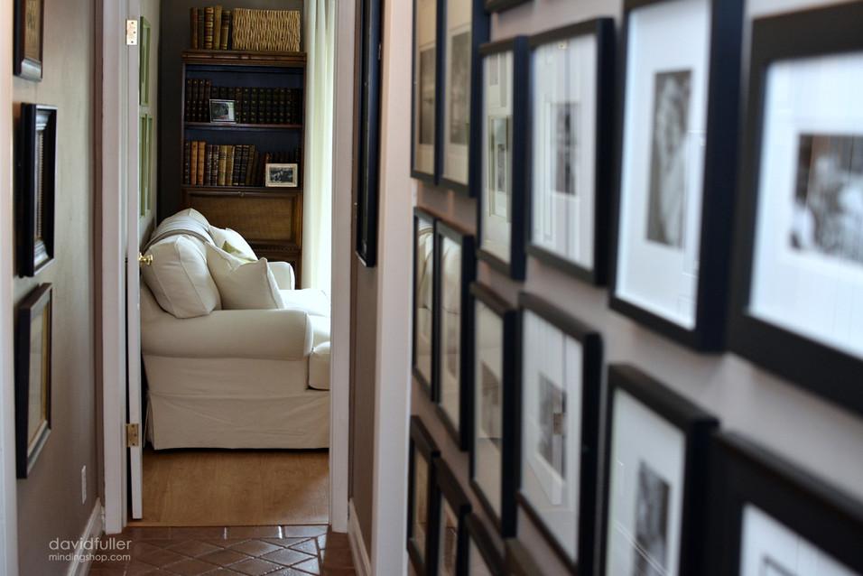 Flickr - Interiors