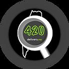 420delivers.me_logo_2019.png