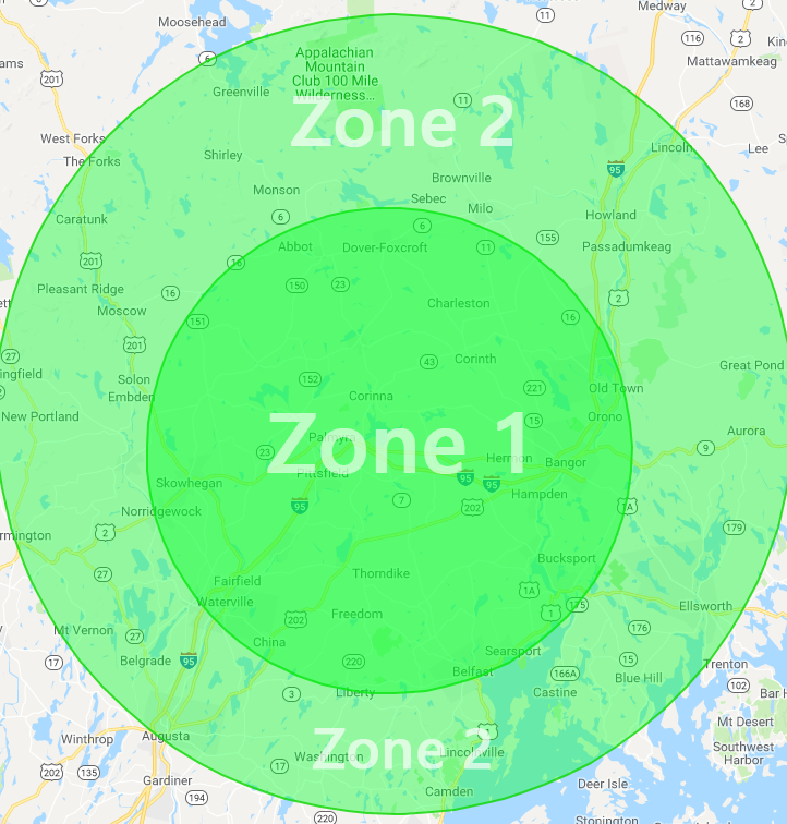 420dmap_zone_18.png