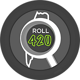 Roll420_Official_512.png