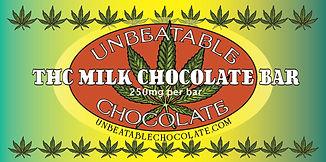 UnbeatablechocolateMILK.JPG