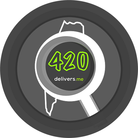 420delivers.me_logo_2019.png