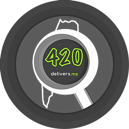 420delivers_me_logo_2019.webp