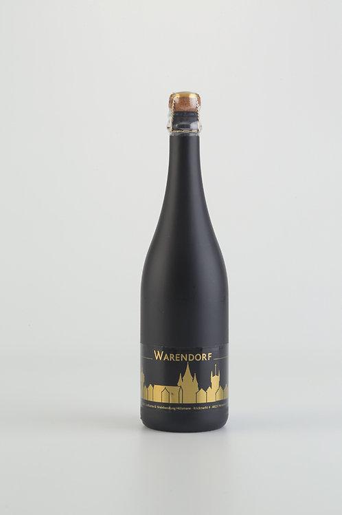 Warendorfer Sekt, 0,75 Liter
