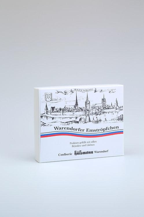 Warendorfer Emströpfchen, 200 g