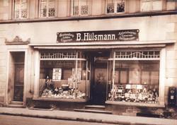 Huelsmann_alt
