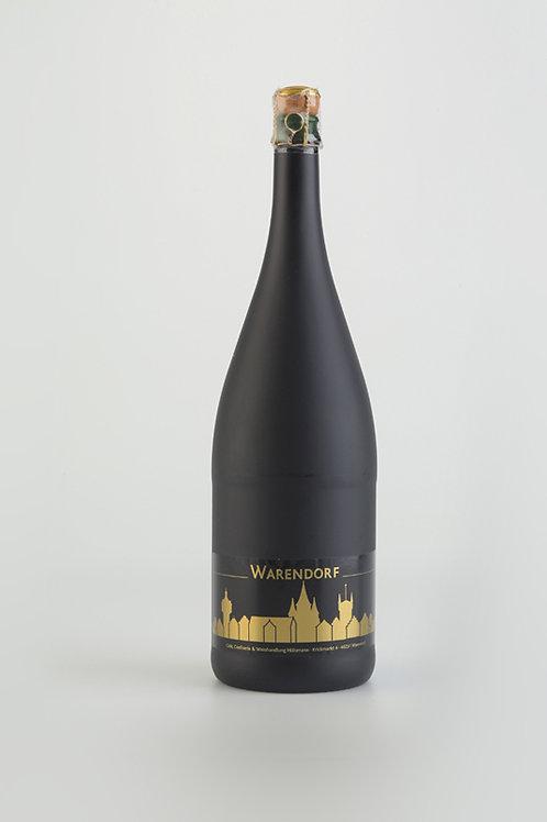 Warendorfer Sekt, 1,5 Liter