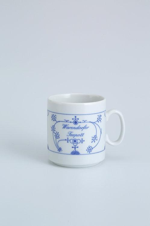 Warendorfer Teepott
