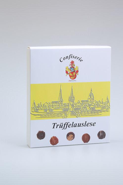 Warendorfer Trüffelauslese, 330 g
