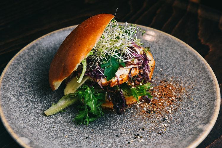 Roast-Chicken-Burger.jpg