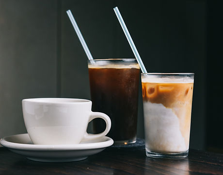 Coffee-Header_edited.jpg