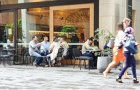 outside cafe pic.jpg