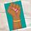 Thumbnail: Girl Power