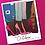 Thumbnail: Pink Stepping