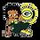 Thumbnail: Packers