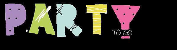 Partytogo_Logo_neu.png
