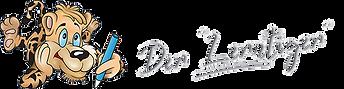 Logo_Lerntiger_transparent.png