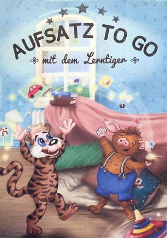 Lerntiger_Aufsatz to go.jpg