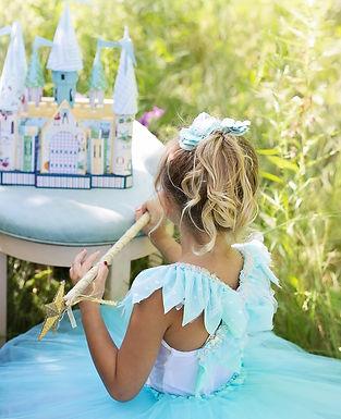 princess-869721_1920.jpg